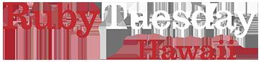 RT Hawaii logo
