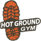 HGG Logo
