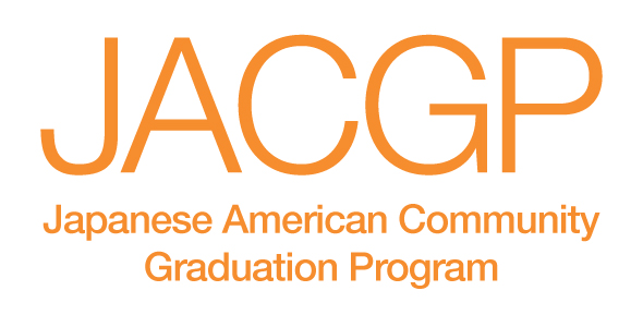 JACGP-japanese-american-community-graduation-program